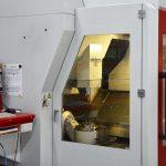 Лидер в производството на пластмасови компоненти и инструментална екипировка