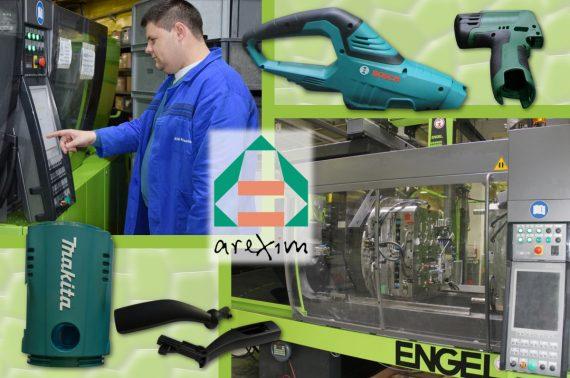 Процесен инженер пластмасово производство