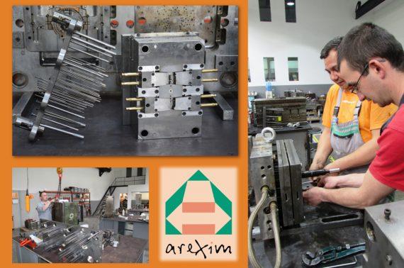 Инженер поддръжка на инструментална екипировка