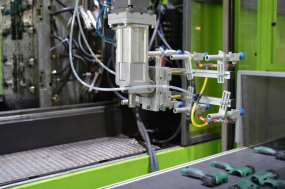 Инженер автоматизация и нестандартно оборудване